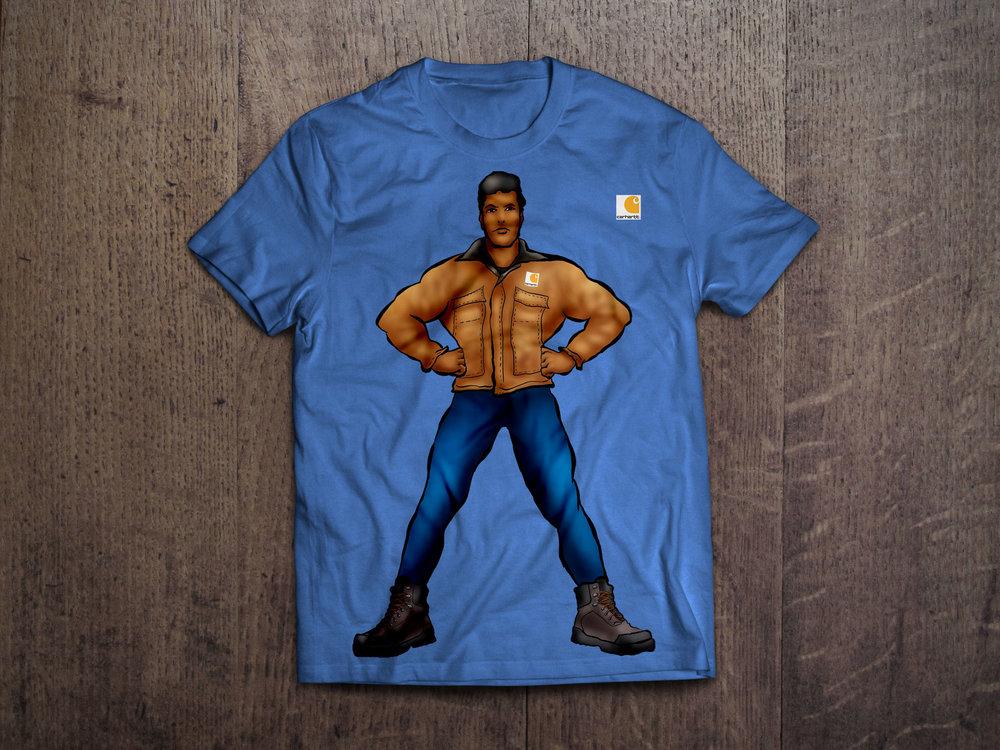 T-Shirt anti.jpg