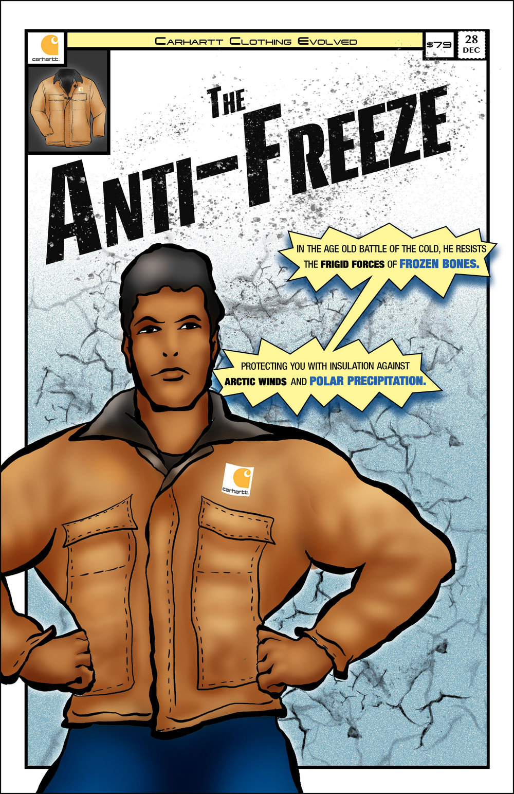 Anti-Freeze-outlined.jpg