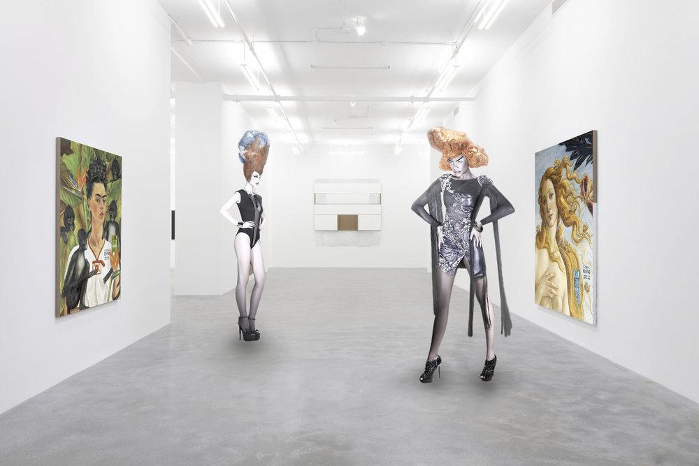 gallery show4.jpg
