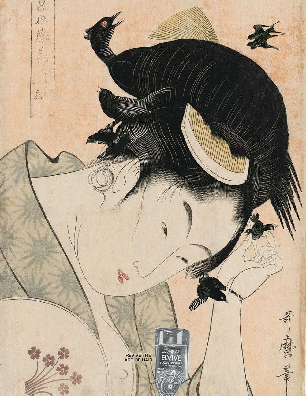 Utamaro.jpg