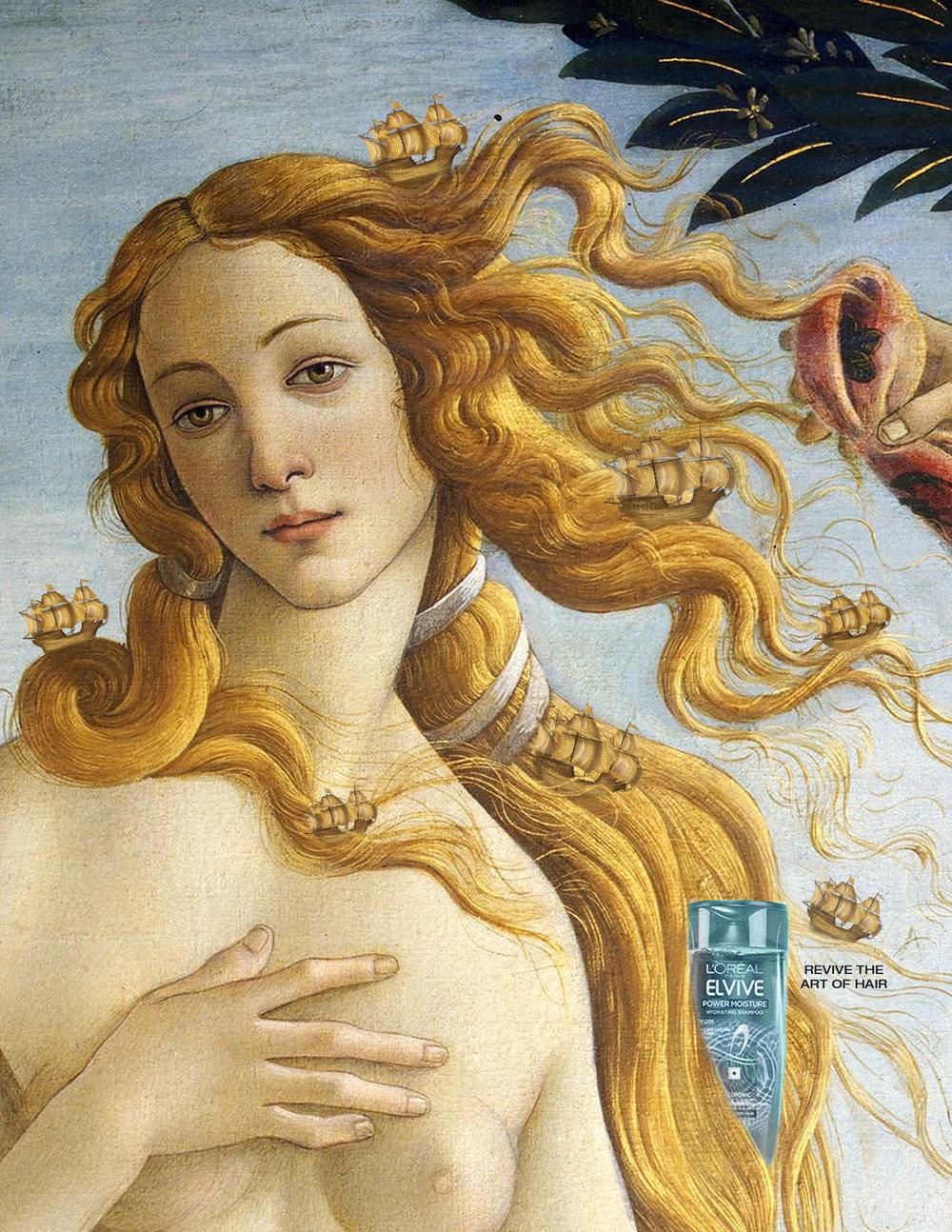 Venus-moreblu.jpg