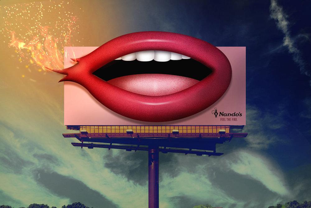 billboard-rvsdlockup.jpg