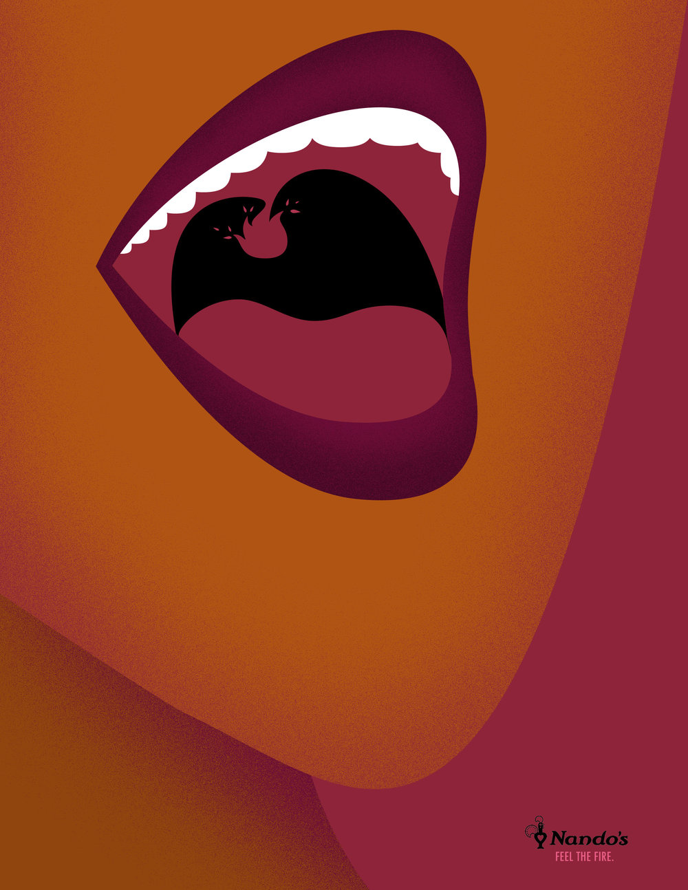 uvula-lighter.jpg