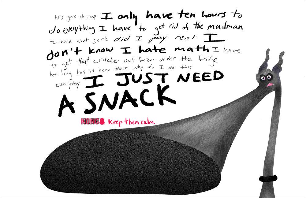 keep calm and hate math