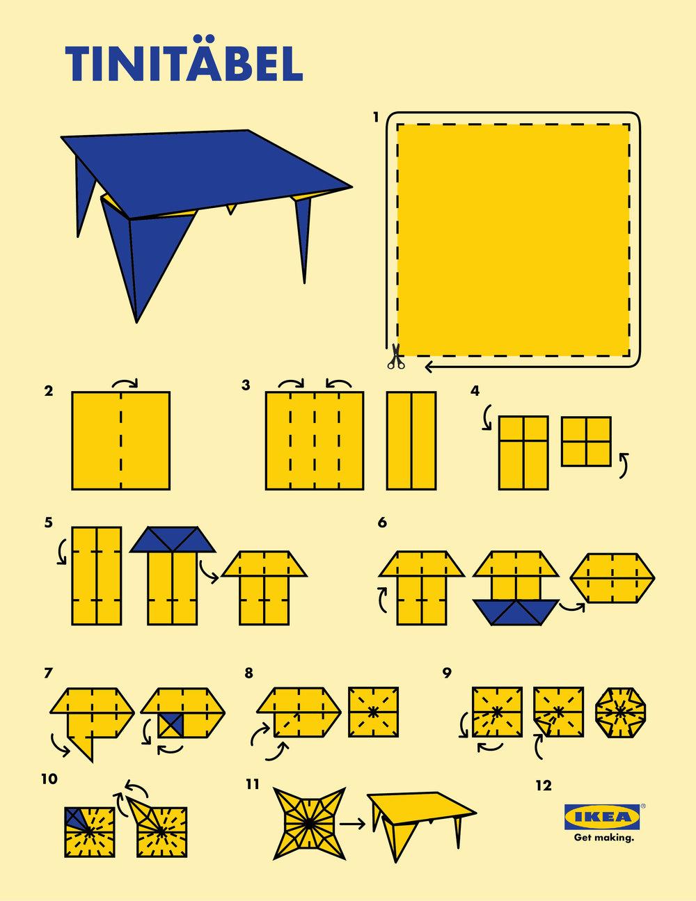table-8pt-07.jpg