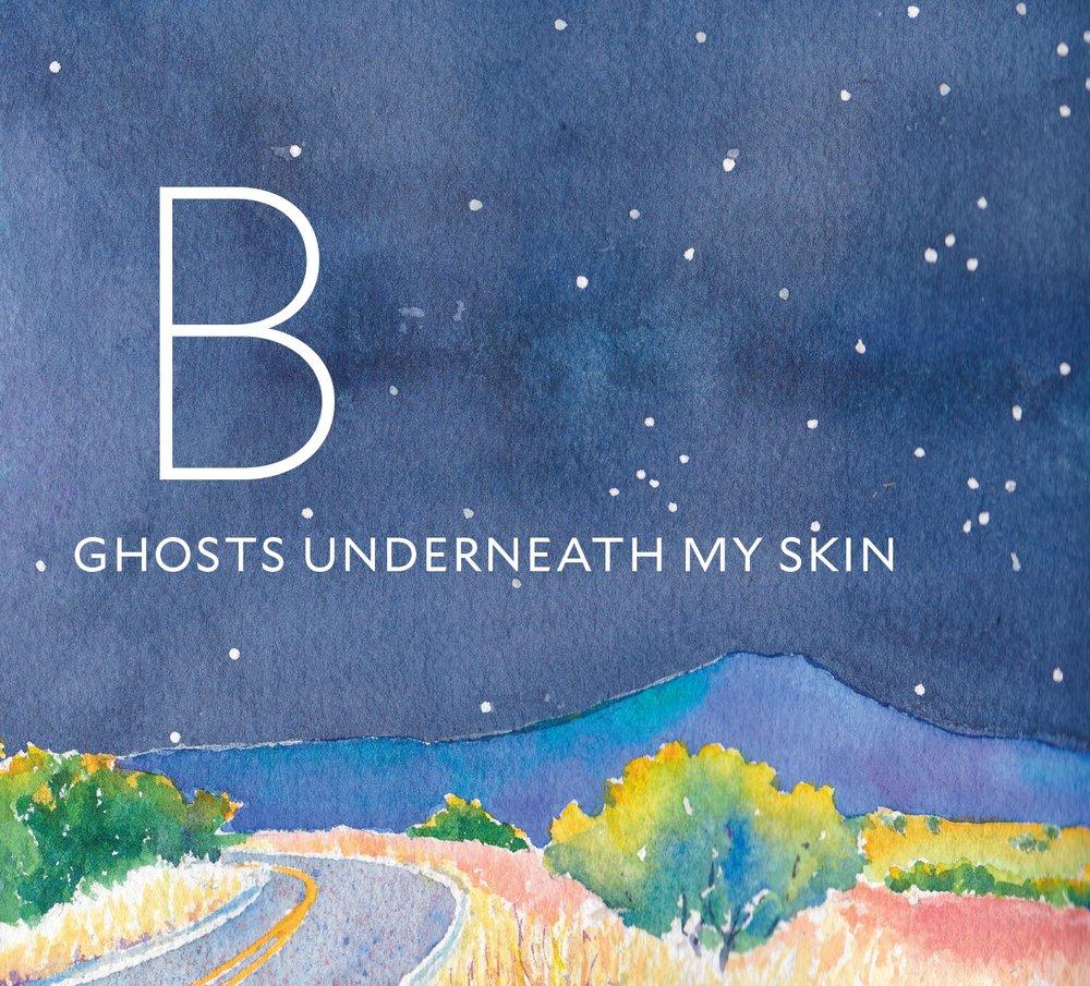B Ghosts 1.jpg