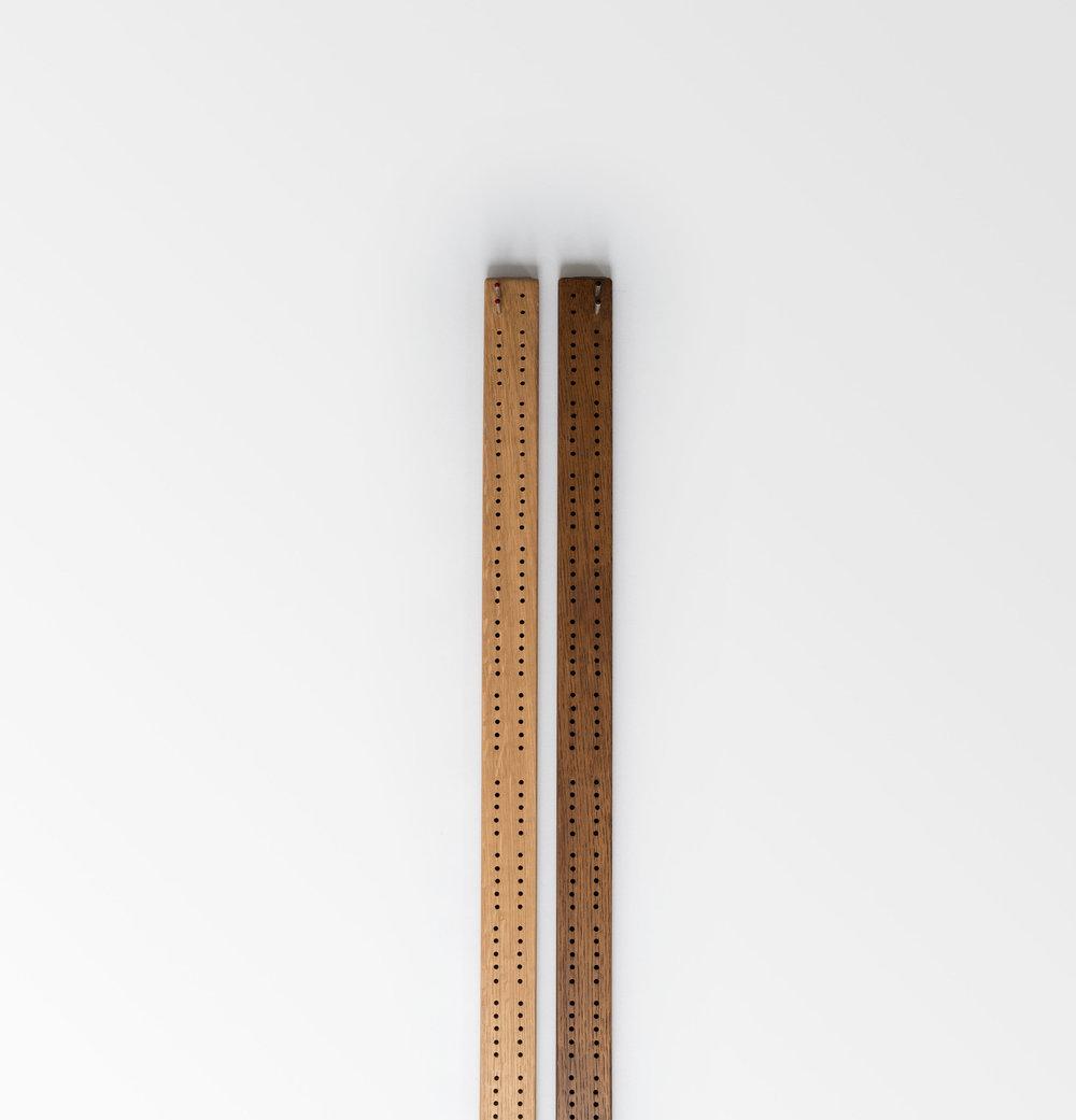 longboard ecomm 3.jpg