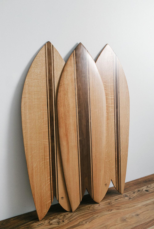 3 boards-2.jpg