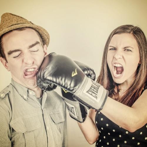 boxing-2627740_1920.jpg