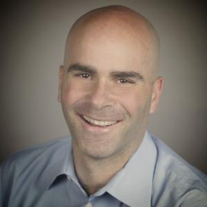Jed Schneiderman 2009 02.jpg