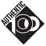 The Cohn & Wolfe Authentic100 is a global study that measures and ranks the authenticity level,  as perceived by consumers, of more than 1,400 local and international brands. The study covered 15 markets and more than 15,000 consumers including Canadians.   -