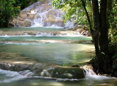bigstock-Dunn-s-River-Falls-Jamaica--61761302.jpg