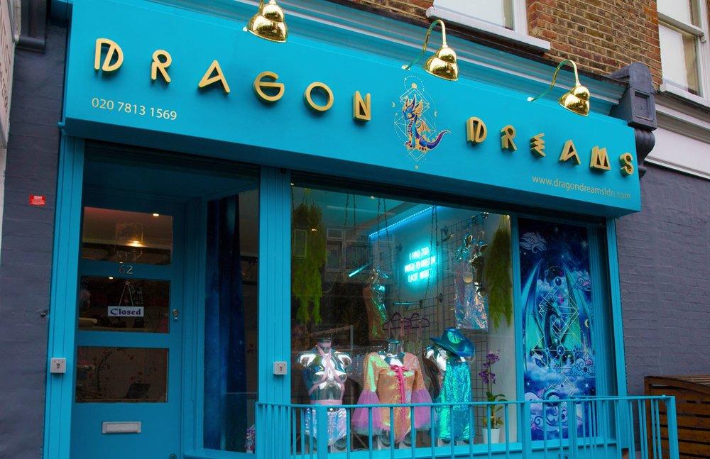 dragon dreams.jpg