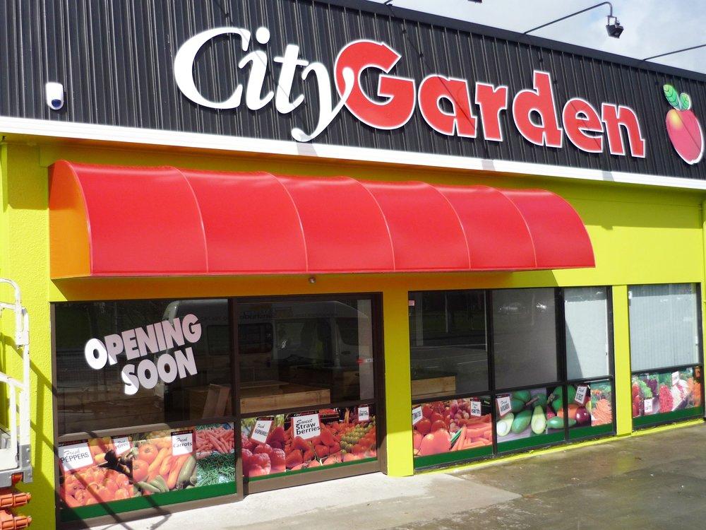 City Garden Awning (1).jpg