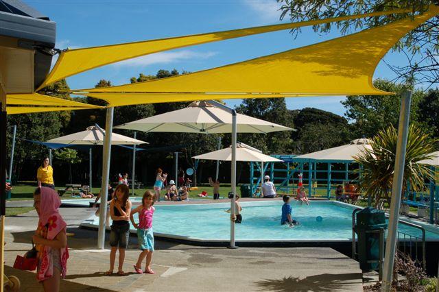 Waikanae Pool 013.jpg
