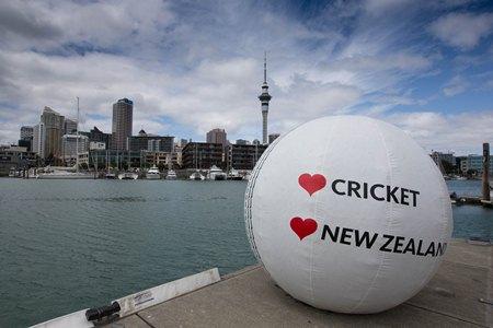 Giant Cricket ball.jpg