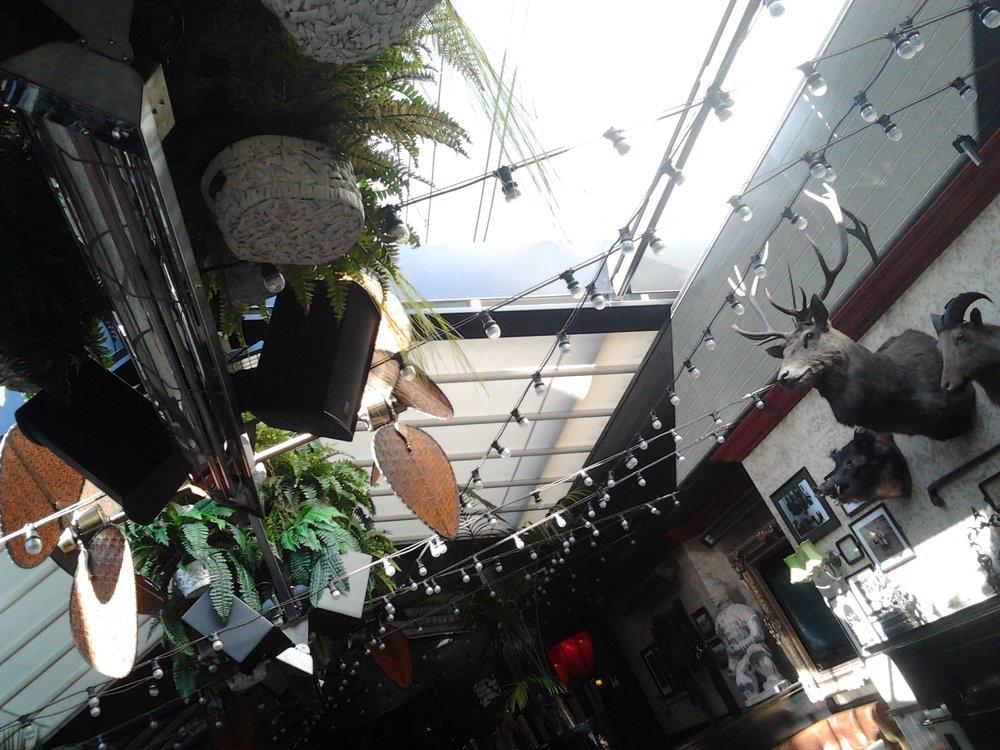 2012-02-24 10.09.10.jpg