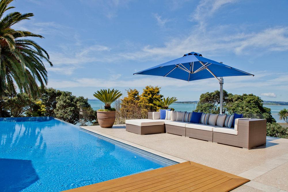 2012 Riviera Photoshoot (6).jpg