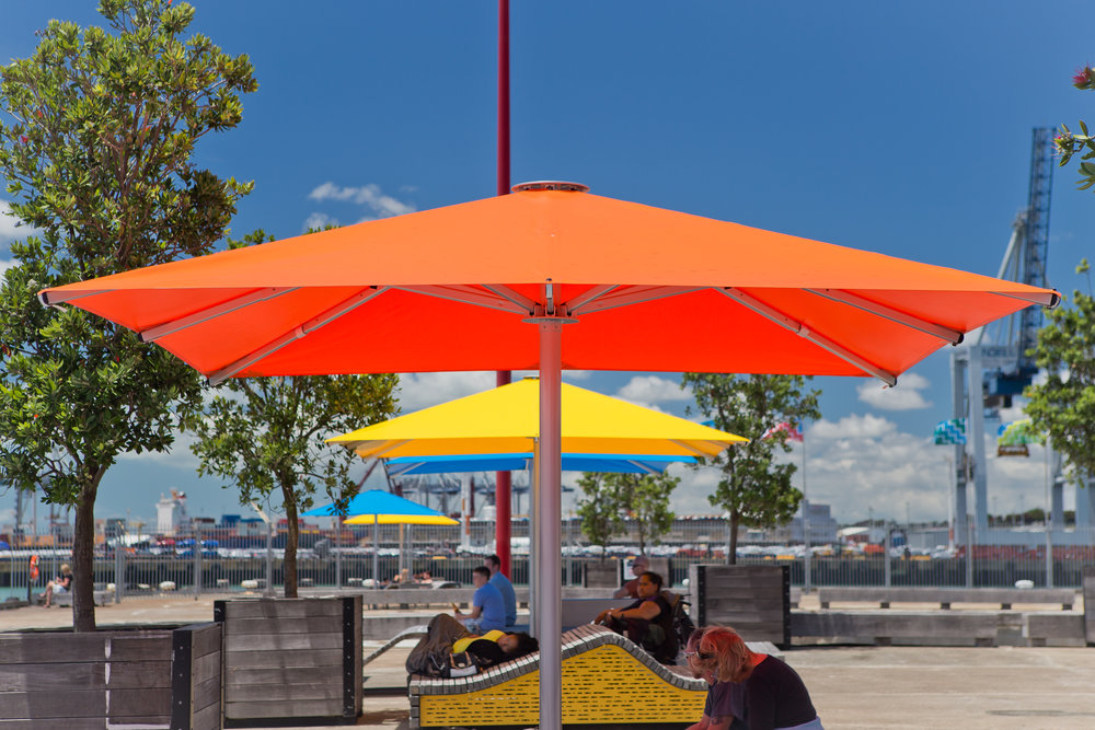 Tempests Queens Wharf (37).jpg
