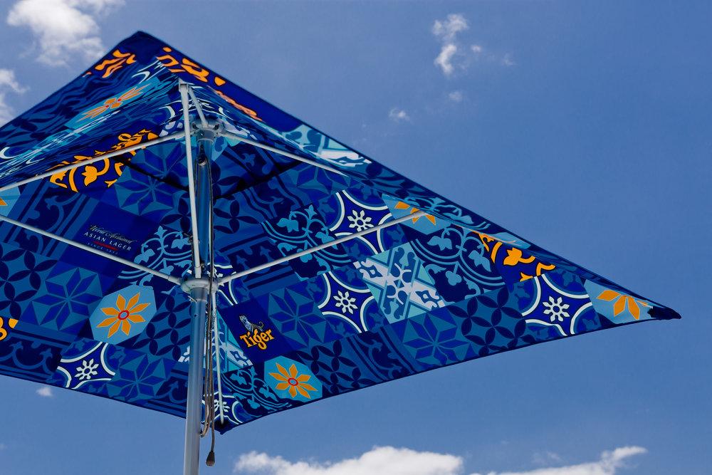Fibreglass Printed Umbrella 1.9m Square.jpeg