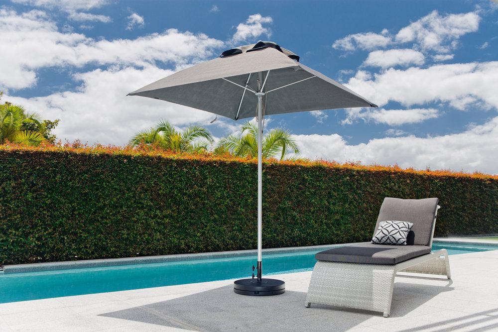 Fibreglass Umbrella 1.9m Squ Charcoal.jpeg