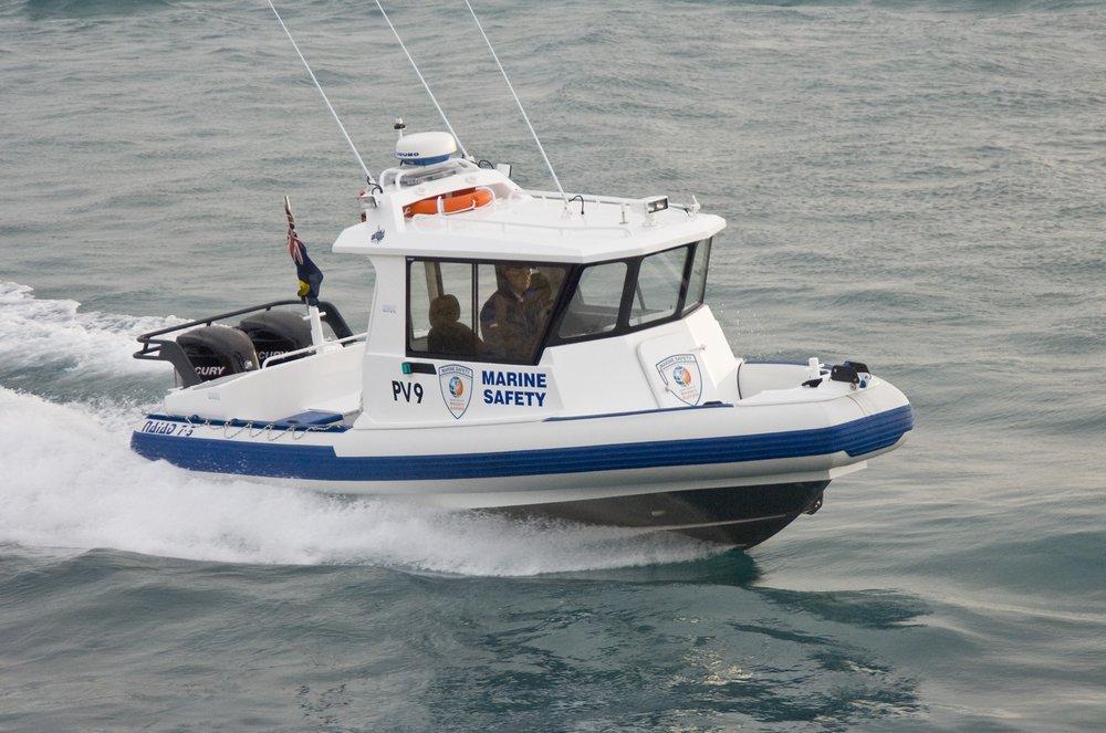 W07_4905 Marine Safety jpg.JPG