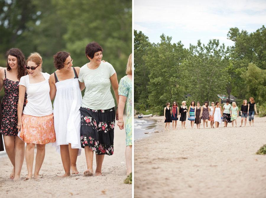 Toronto-Island-Jewish-Wedding_003.jpg