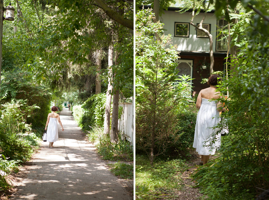 Toronto-Island-Jewish-Wedding_008.jpg