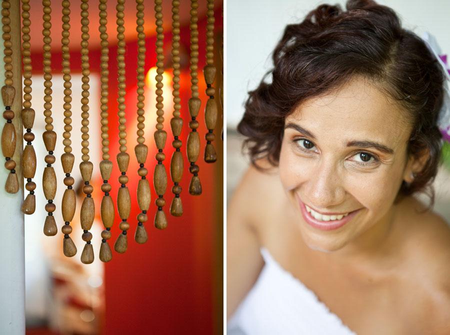 Toronto-Island-Jewish-Wedding_011.jpg