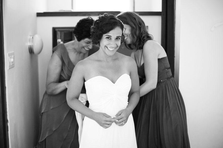 Toronto-Island-Jewish-Wedding_013.jpg