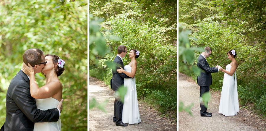 Toronto-Island-Jewish-Wedding_017.jpg