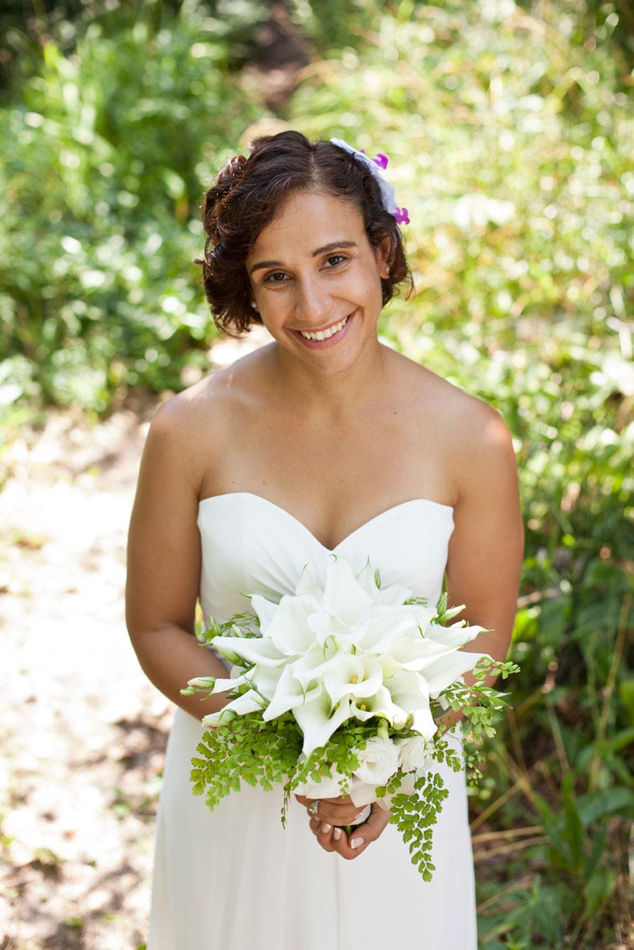 Toronto-Island-Jewish-Wedding_020.jpg