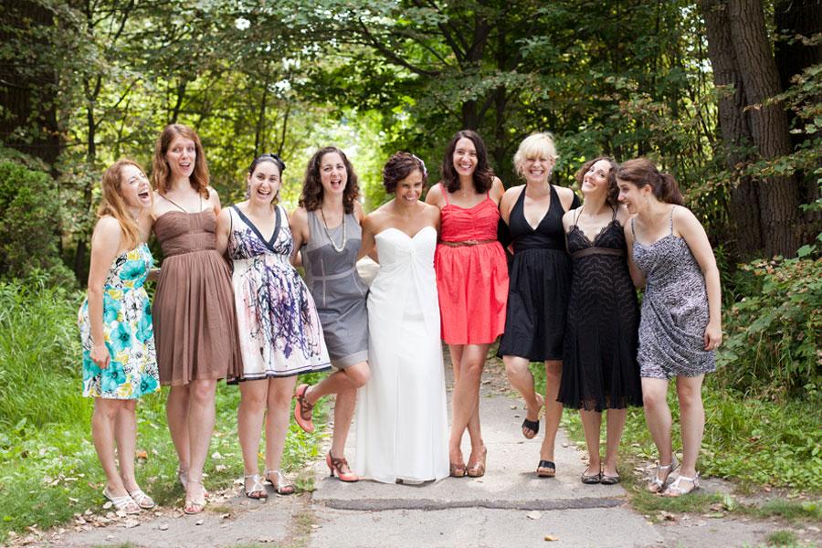 Toronto-Island-Jewish-Wedding_028.jpg