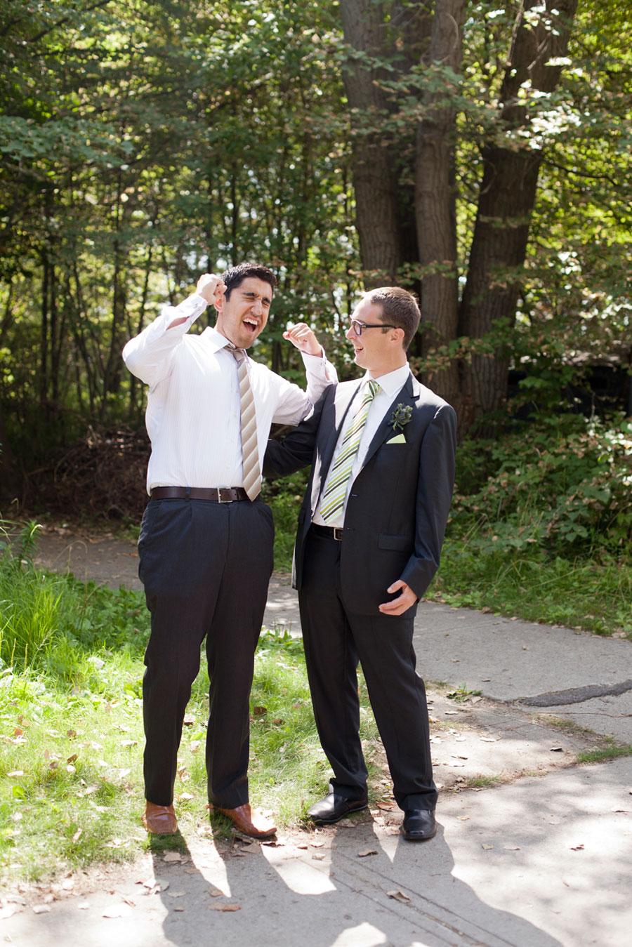 Toronto-Island-Jewish-Wedding_030.jpg