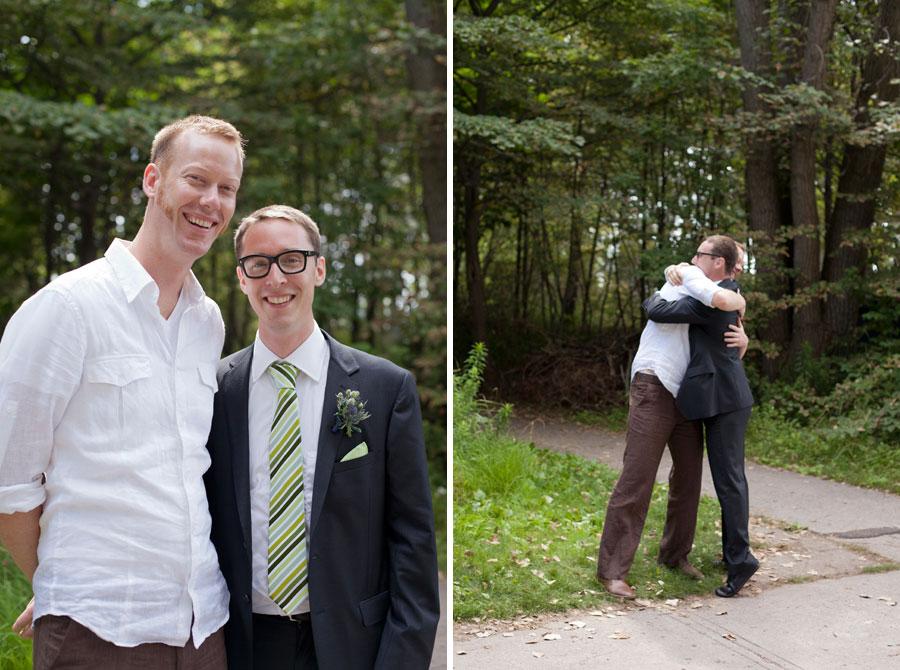 Toronto-Island-Jewish-Wedding_031.jpg