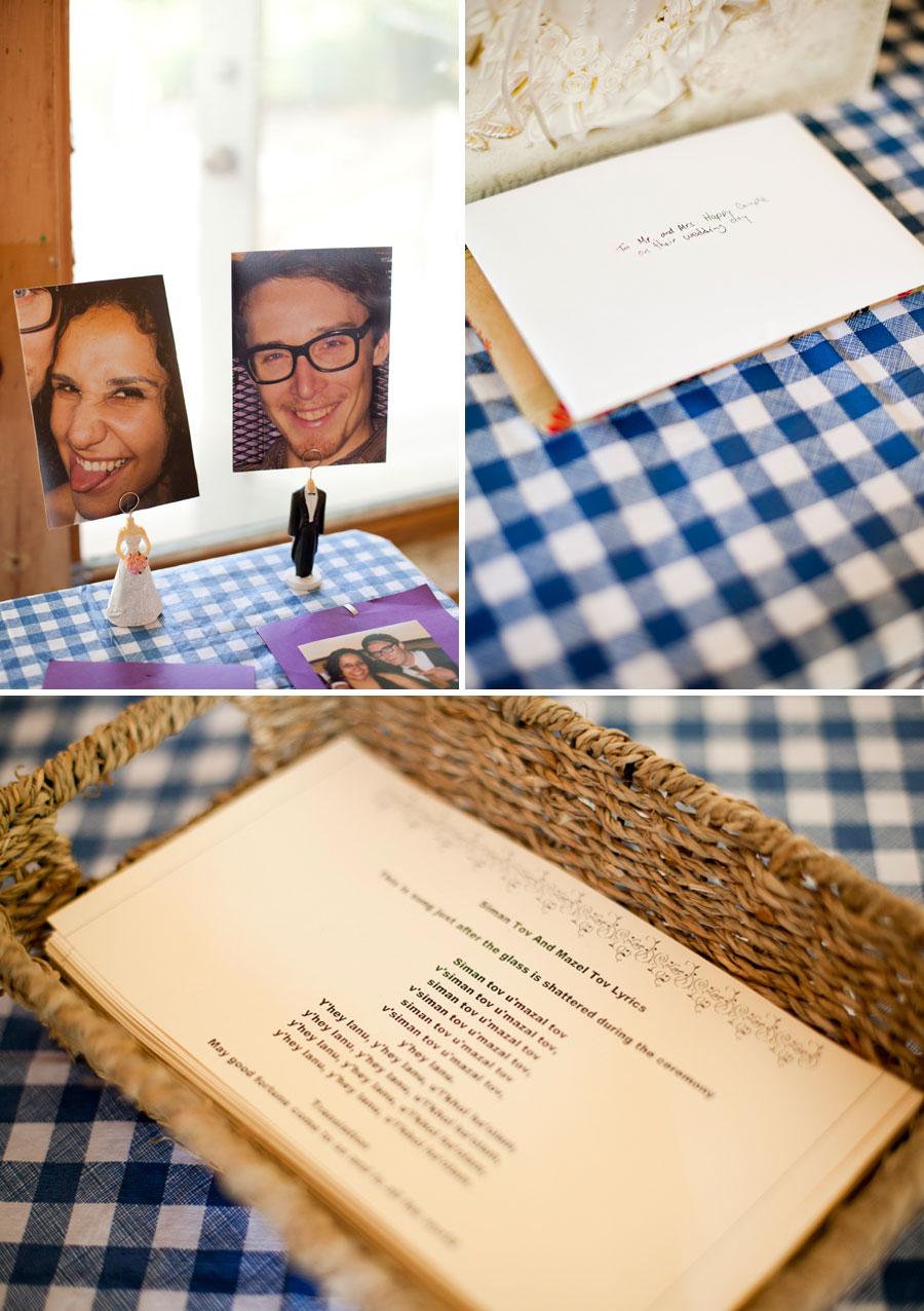 Toronto-Island-Jewish-Wedding_035.jpg