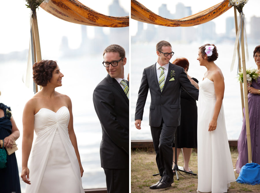 Toronto-Island-Jewish-Wedding_041.jpg