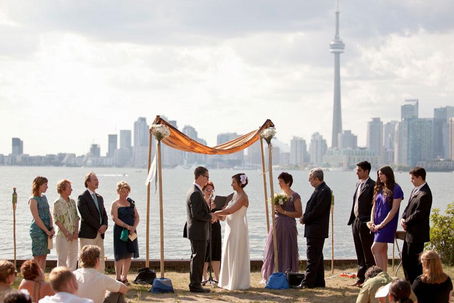 Toronto-Island-Jewish-Wedding_045.jpg