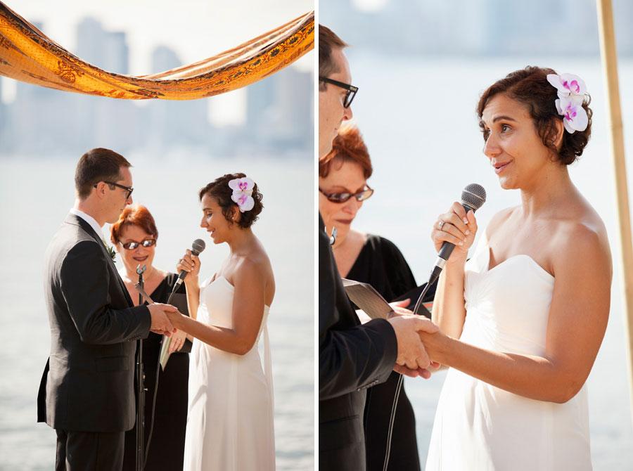 Toronto-Island-Jewish-Wedding_047.jpg