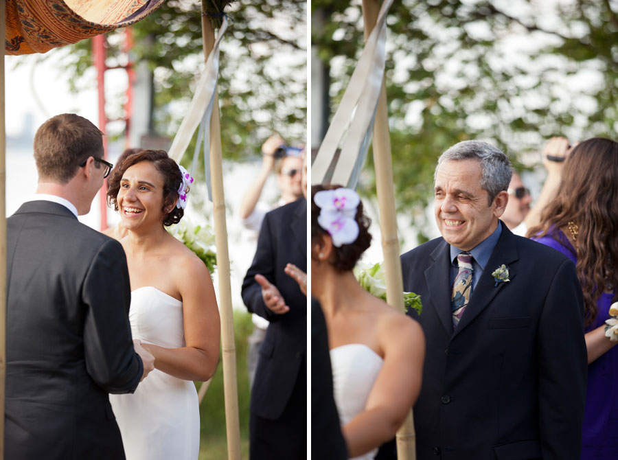 Toronto-Island-Jewish-Wedding_050.jpg