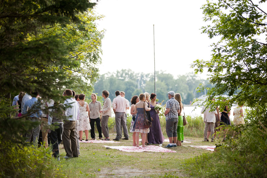Toronto-Island-Jewish-Wedding_051.jpg