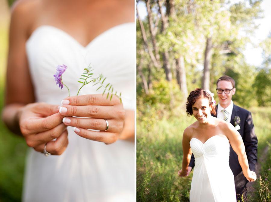 Toronto-Island-Jewish-Wedding_056.jpg