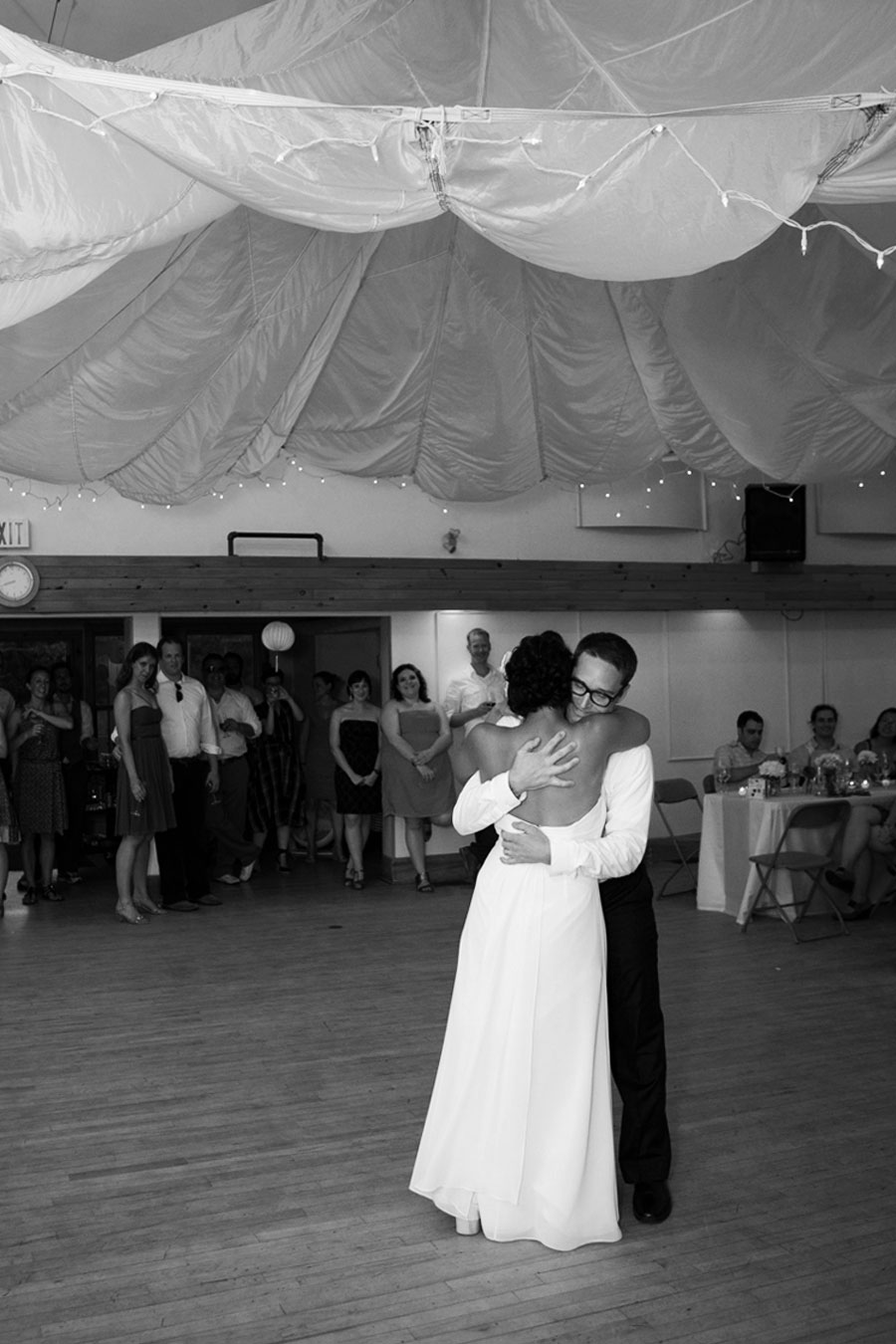 Toronto-Island-Jewish-Wedding_073.jpg