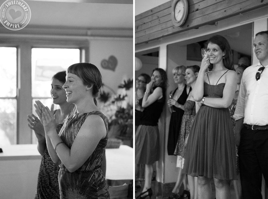 Toronto-Island-Jewish-Wedding_074.jpg