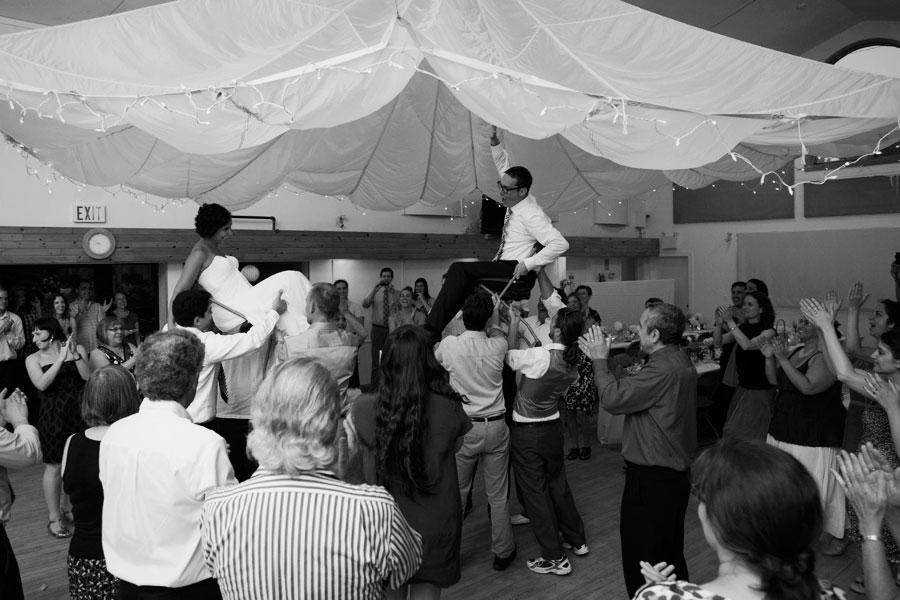 Toronto-Island-Jewish-Wedding_076.jpg