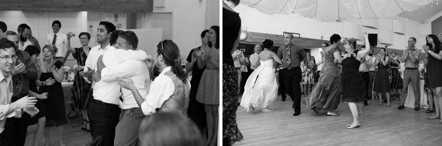 Toronto-Island-Jewish-Wedding_077.jpg