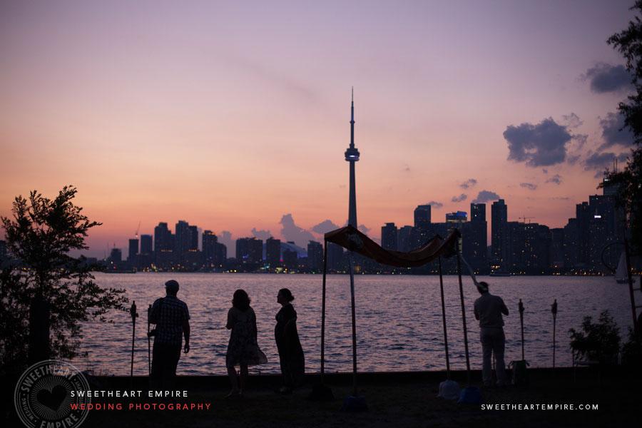 Toronto-Island-Jewish-Wedding_080.jpg