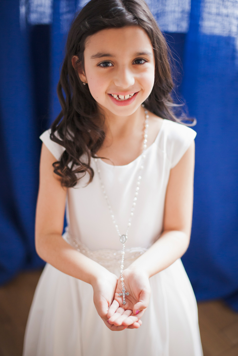 First-Communion-Party_10.jpg