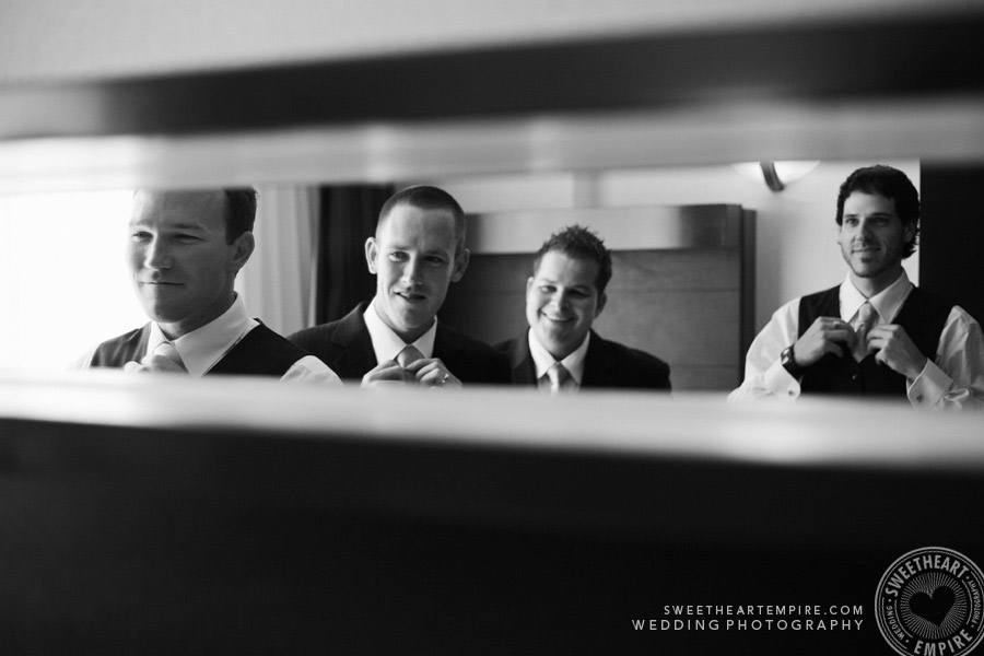 Park-Hyatt-Toronto-Wedding_011.jpg