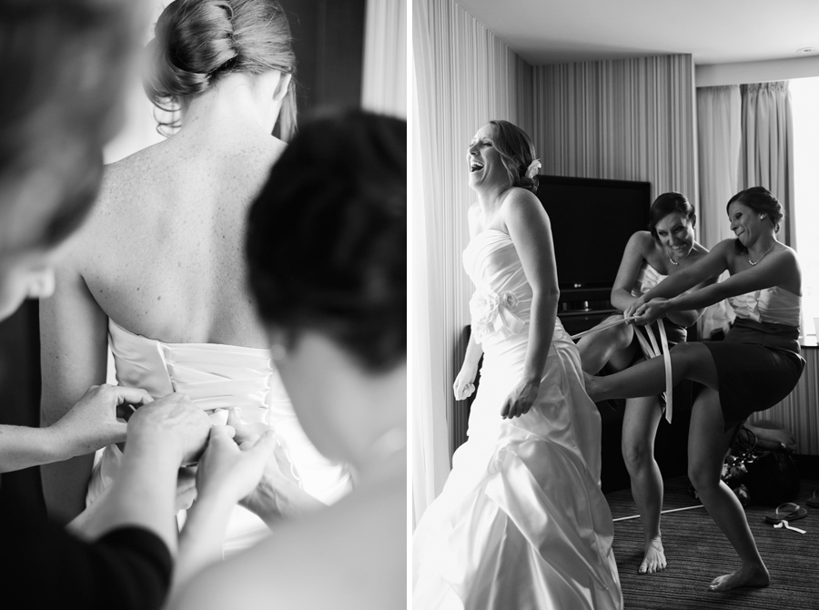 Park-Hyatt-Toronto-Wedding_06.jpg
